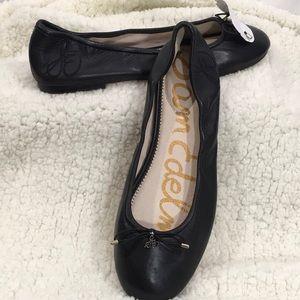 """Sam Edelman """"Felicia"""" Ballet Flats"""